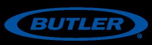 ButlerFinalLogoBlue_2009